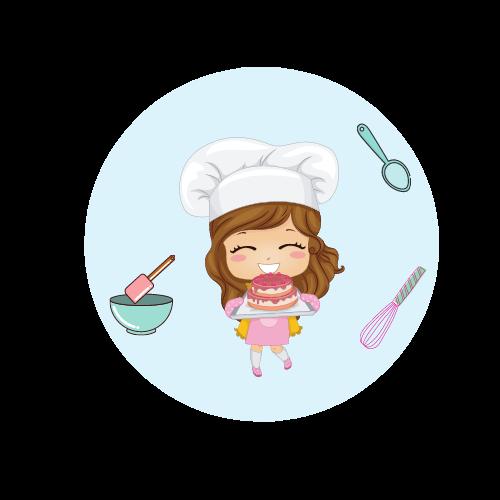 Laste Kokakooli kokandusring