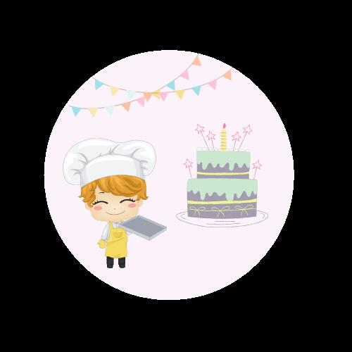 Lapse sünnipäev