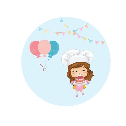 lapse sünnipäev tähistamine